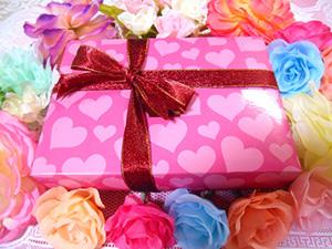 クリスマスのプレゼント交換 1000円で男女とも喜ぶベスト10