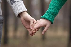 彼氏欲しい 28歳で焦るし自信ないあなたへの秘訣10選