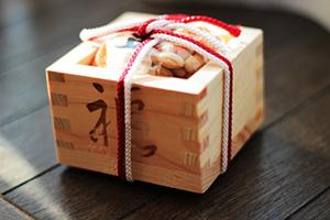 節分の福茶のレシピと入れ方 子供も喜ぶ変わり種10選