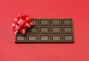 バレンタインの義理チョコが300円以下で格安でも喜ばれる秘訣