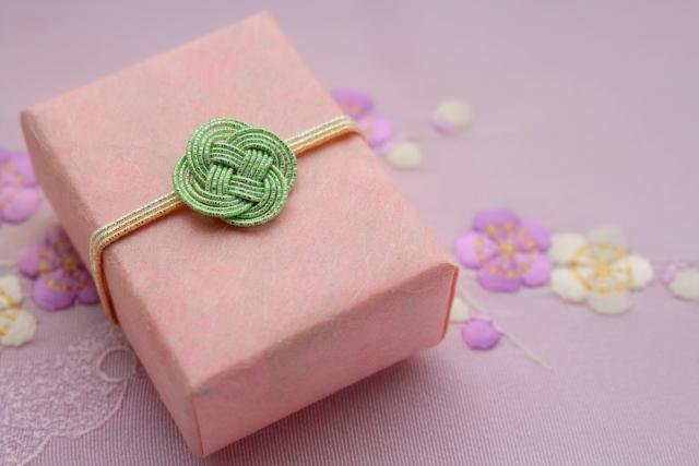 古希に孫からのプレゼントは何がいい?手作りの場合やメッセージの例文