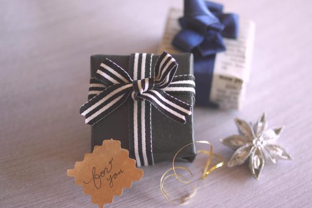20代の男性へのプレゼントを選ぶコツ